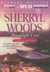 Moonlight Cove - Sherryl Woods