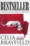 Bestseller - Celia Brayfield