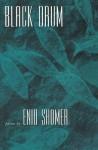 Black Drum - Enid Shomer