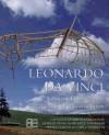 Leonardo Da Vinci: genius of the machines - Simona Cremante, Carlo Pedretti, Michele Lombardi