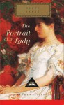 The Portrait of a Lady (Everyman's Library (Cloth)) - Henry James