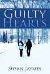 Guilty Hearts - Susan Jaymes