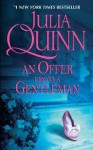 An Offer From a Gentleman - Julia Quinn