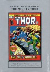 Marvel Masterworks: The Mighty Thor, Vol. 11 - Gerry Conway, Stan Lee, John Buscema, Jim Mooney