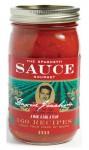 The Spaghetti Sauce Gourmet: 160 Recipes from Four Kinds of Sauce - David Joachim