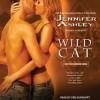 Wild Cat - Jennifer Ashley, Cris Dukehart