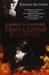 Tentazione e castigo (Gabriel's Inferno, #1) - Sylvain Reynard, Elena Cantoni
