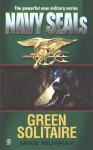 Green Solitaire - Mike Murray