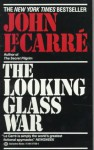 The Looking Glass War - John le Carré