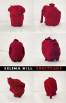 Fruitcake - Selima Hill