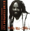 Hardknock Radio Presents 175 Progress Drive - Mumia Abu-Jamal