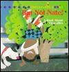 But Not Nate!: A Book About Opposites (Snugglebug Books, Vol 2) - Andrew Gutelle