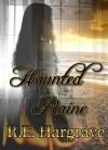 Haunted Raine (Summer Heat) - R.E. Hargrave