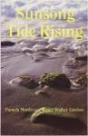 Sunsong: Tide Rising Bk. 4 - Pamela Mordecai