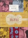 NOT A BOOK: Elvis Box - NOT A BOOK