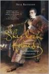Sherlock Holmes - Nick Rennison