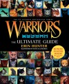 Warriors: The Ultimate Guide - Erin Hunter, Wayne McLoughlin