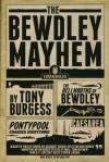 The Bewdley Mayhem: Hellmouths of Bewdley, Pontypool Changes Everything, Caesarea - Tony Burgess