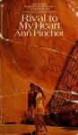 Rival to My Heart - Ann Pinchot