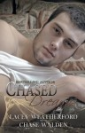 Chased Dreams - Lacey Weatherford, Chase Walden