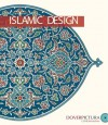 Islamic Design - Dover Publications Inc.