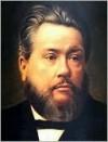 The Beatitudes: 8 Sermons - Charles H. Spurgeon