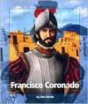 Francisco Coronado - Don Nardo