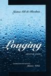 Longing: Selected Poems - Jaime Gil de Biedma, James Nolan