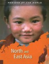 North and East Asia - Neil Morris