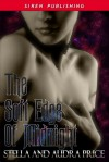 The Soft Edge of Midnight - Stella Price, Audra Price