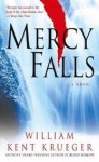 Mercy Falls - William Kent Krueger