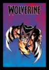 Wolverine (The Ultimate Graphic Novels Collection: Publication Order, #9) - Chris Claremont, Frank Miller