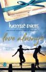 Love Always - Harriet Evans