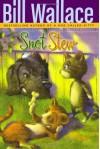 Snot Stew - Bill Wallace, Lisa McCue