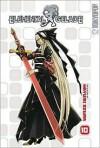 Elemental Gelade, Volume 10 - Mayumi Azuma