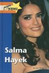 Salma Hayek - Terri Dougherty