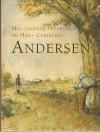 Mis cuentos preferidos de Hans Christian Andersen - Hans Christian Andersen, Jimena Licitra, Jordi Vila i Delclós, Jordi Vila Delclos