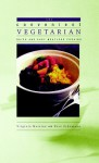 The Convenient Vegetarian: Quick And Easy Meatless Cooking - Ginny Messina, Kate Schumann