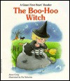 The Boo Hoo Witch - Janet Craig