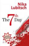 The 7th Day - Nika Lubitsch, Karin Dufner
