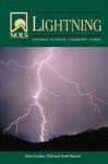 Nols Lightning - Scott Morris, John Gookin