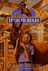 Olympic Dreams - Lauraine Snelling