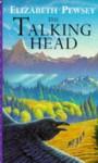 The Talking Head - Elizabeth Pewsey