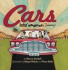 Cars: Rushing! Honking! Zooming! (Things That Go) - Patricia Hubbell, Megan Halsey, Sean Addy