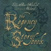 The Regency Storybook - Lesley-Anne McLeod, Shakoriel