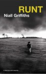 Runt - Niall Griffiths