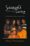 Successful Family Living - Mary Thompson