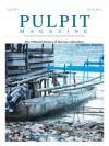 Pulpit Magazine - John F. MacArthur Jr., Phil Johnson, Lance Quinn, Alexander Strauch, Nathan Busenitz
