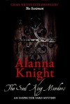 The Seal King Murders - Alanna Knight