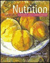 Nutrition: Concepts and Controversies - Frances Sienkiewicz Sizer, Eleanor Noss Whitney